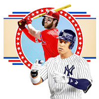 Predictions, Inside Info And Fun Facts: The Only Opening Day Preview You Need