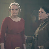 Emmy Shocker? 33 Percent Of Readers Say 'The Handmaid's Tale' Is Likeliest To Be Dropped From Drama Series Lineup