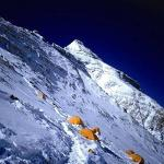 Everest Conquest Anniversary Marred By High-Altitude Altercation